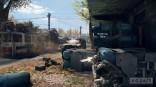 GRFS_SP_2012_04-24_Cover