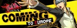 P4A_Coming2Europe