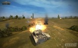 WoT_Screens_Image_01