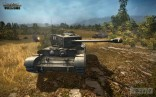 WoT_Screens_Image_02