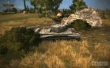 WoT_Screens_Image_03