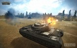 WoT_Screens_Image_04