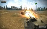 WoT_Screens_Image_05