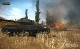 WoT_Screens_Image_08
