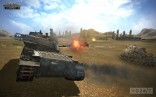 WoT_Screens_Image_09