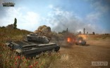 WoT_Screens_Image_10