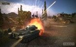 WoT_Screens_Image_11