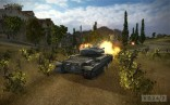 WoT_Screens_Image_12
