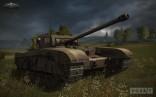 WoT_Tanks_Black_Prince_Image_01
