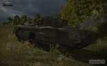WoT_Tanks_Churchill_IV_Image_01