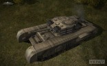WoT_Tanks_Churchill_IV_Image_02