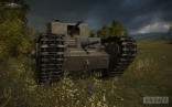WoT_Tanks_Churchill_I_Image_01
