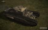 WoT_Tanks_Churchill_I_Image_02