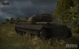 WoT_Tanks_Conqueror_Image_01