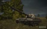 WoT_Tanks_Conqueror_Image_02