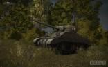 WoT_Tanks_Sherman_III_Image_01