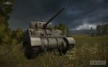 WoT_Tanks_Sherman_III_Image_02