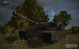 WoT_Tanks_Tortoise_Image_02