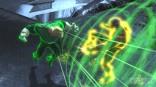 dc_scr_DLC4_LegendsPvP_012