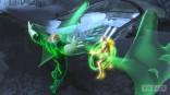 dc_scr_DLC4_LegendsPvP_017