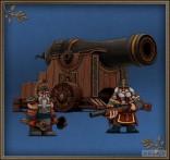 dwarves_presentation