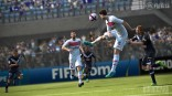 fifa13_gameiro_header_pass_wm
