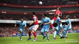 fifa13_ramsey_header_wm