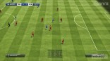 fifa13_telecam_chevsmun_attackingintelligence_wm