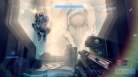 halo4_multiplayer-wraparound-01