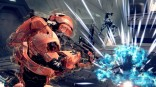 halo4_multiplayer-wraparound-02
