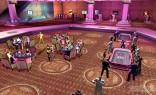 sb_casino1