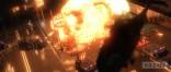 20120605beyondE3_12