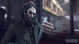 20120606dishonored_e3_06Sokolov
