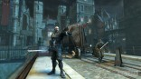 20120606dishonored_e3_08Streets