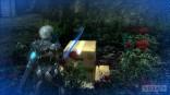 20120606mgrrevengeance_e3_9