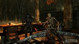 20120606skyrim_dawnguard_e3_02Crossbow