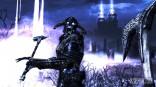 20120606skyrim_dawnguard_e3_10SoulCairnFight