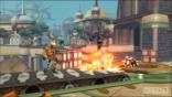20599VTA_Action_Day_Kratos_Attacking_Sly