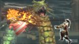 20601VTA_Action_Night_Kratos_FP_Fly_Hit