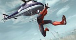 3596ASM_Spider-Man_Jumping_from_a_Helicopter