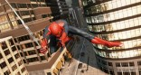 3598ASM_Spider-Man_Swings_Through_the_City