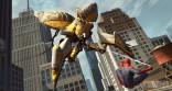 3599ASM_Spider-Man_Vs_a_Hunter