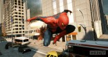 3600ASM_Spider-Man_Web-Rushing_Across_the_Streets