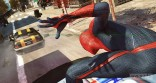 3601ASM_Spidey_About_to_Pounce_on_Runaway_Criminals