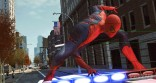 3602ASM_Spidey_Catches_a_Ride_on_a_Police_Car