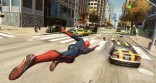 3604ASM_Spidey_Web_Rushes_to_Catch_a_Criminal
