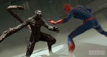 3606ASM_Spider-Man_Vs_Scorpion