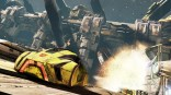 3608Transformers_FOC_-_Bumblebee_driving