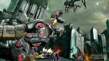 3609Transformers_FOC_-_Grimlock_chomping_Insecticons_6