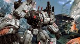 3614Transformers_FOC_-_Metroplex_heeds_the_call